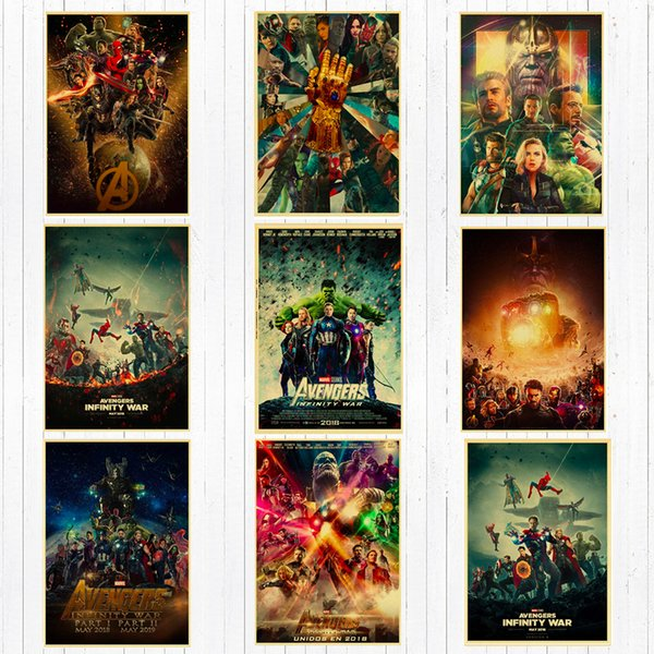 A0 A1 A2 A3 A4 Sizes Ironman Art Deco Abstract Giant Poster