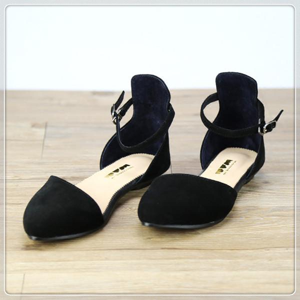 Size324 Women Rivets Bow knot Flat Slippers sandals Girls Flip Flops studded Summer Shoes Cool Beach Slides Jelly Shoes launcher