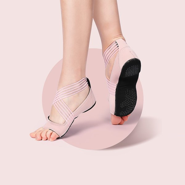 Pink-S(35-36)