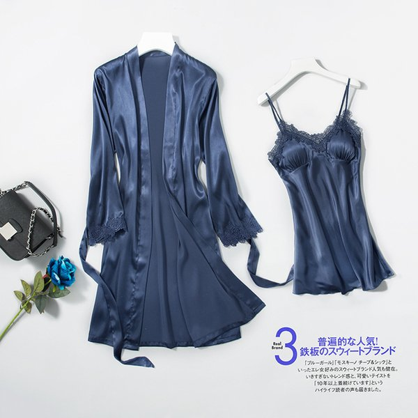 Azul marino C