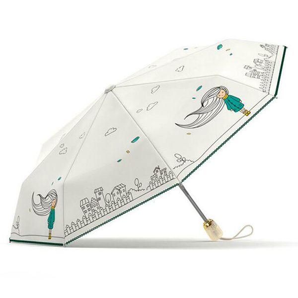 parapluie pluie