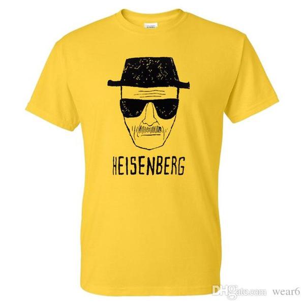Mens luxury brand designer t shirts new fashion shirt polo tshirt box womens polo vlone clothes tees clothing apparel men Technology