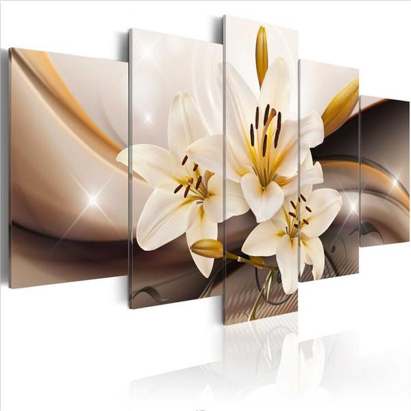 20x30-20x40-20x50 꽃 멜로디-1-2