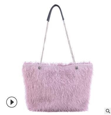 vivintage leather handbags hotsale women wedding clutches ladies party purse famous designer crossbody shoulder messenger bags