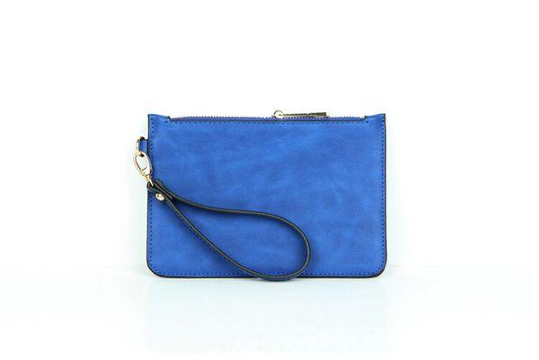2015 HOT SALE packages women messenger bag