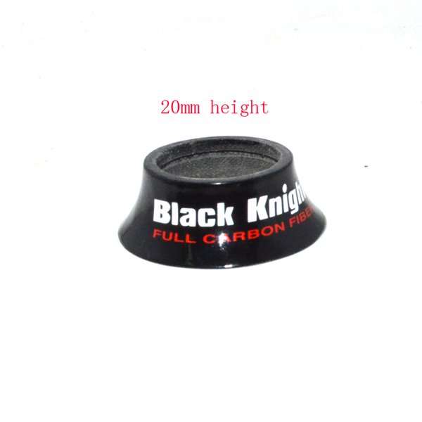 20mm red UD