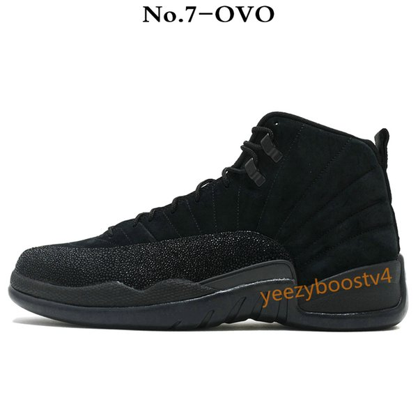 No.7-OVO