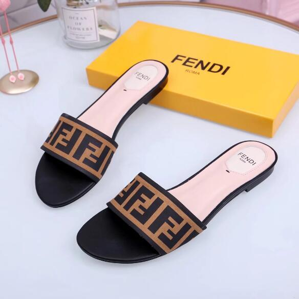 Latest Women Sandals 19p Glossy Transparent Pool Mules Slides, Causal Rubber Summer Huaraches Slippers for Ladies size 35-42