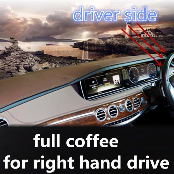 hakkı için kahve