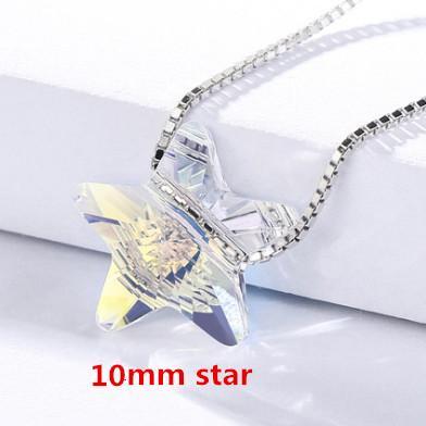 10mm star