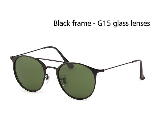 g15 negro