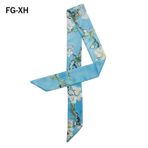 VG-XH