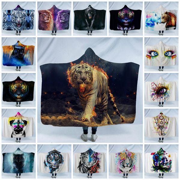 STARFISH HANLU JAWS STEVEN SPEILBERG new Custom Shower Curtain 60