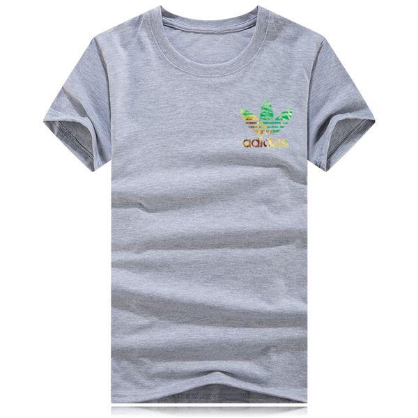 Wholesale big size Basketball Summer Designer T Shirts For Men Tops Letter T Shirt Mens Clothing Brand Short Sleeve Tshirt Women Tops S-4XL