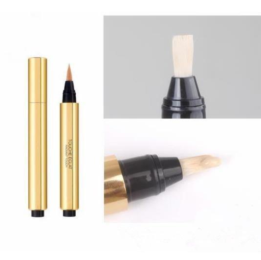 4 Couleurs Naturel Maquillage Crayons Correcteur Populaire Concealer Touche Eclat Radiant Touch Concealer Touche Eclat Crayons En Stock