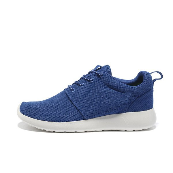 1,0 blau