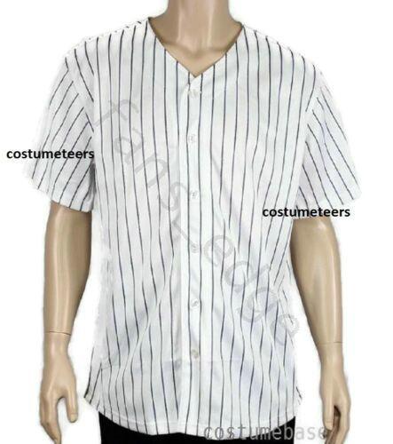 Camisa de JERSEY Camisas De FUROS baratos de FURY Filme O Costume Mens Costurado Camisas Camisas Tamanho S-XXXL Frete Grátis