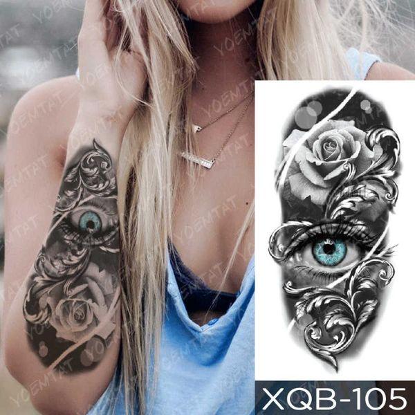 14-XQB105