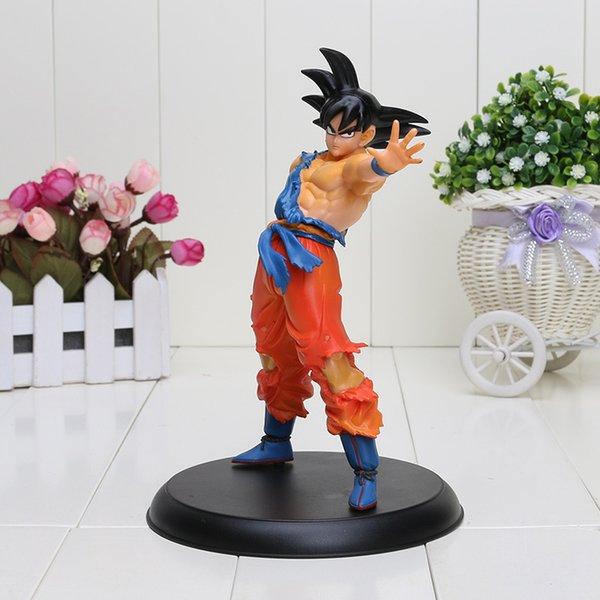 Goku-Tasche