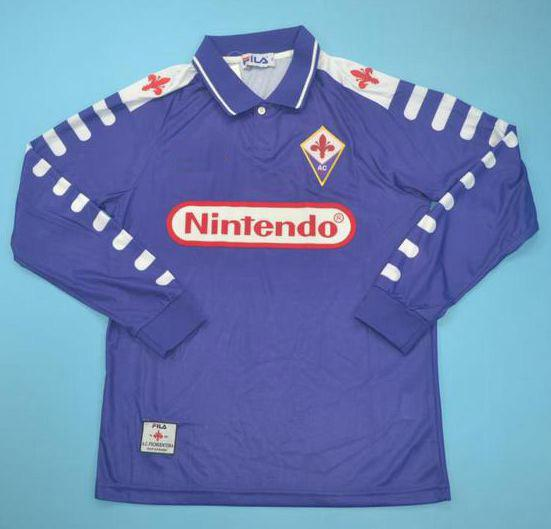 Fiorentina9899Home (largo)