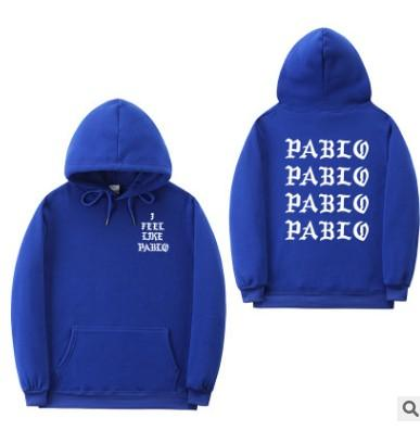1 azul