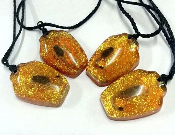 free shipping YQTDMY 12 pcs Men's Scorpion Pendant New Designed Personality Jewelry Exclusive Sale