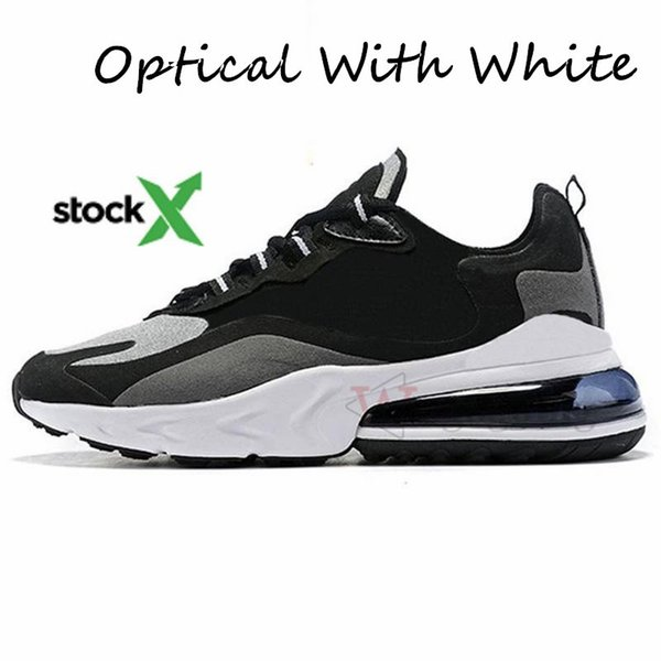 21.Optical With White