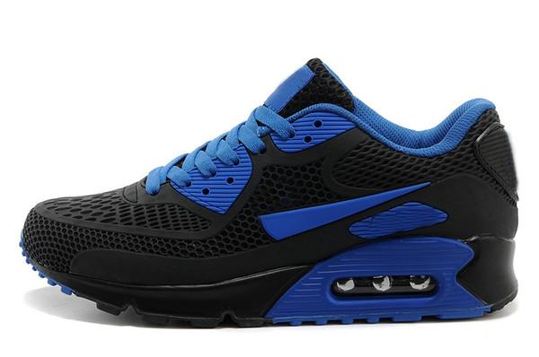 Men Shoes 05