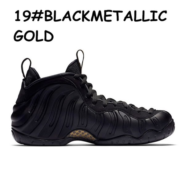 19 BLACKMETALLIC-GOLD