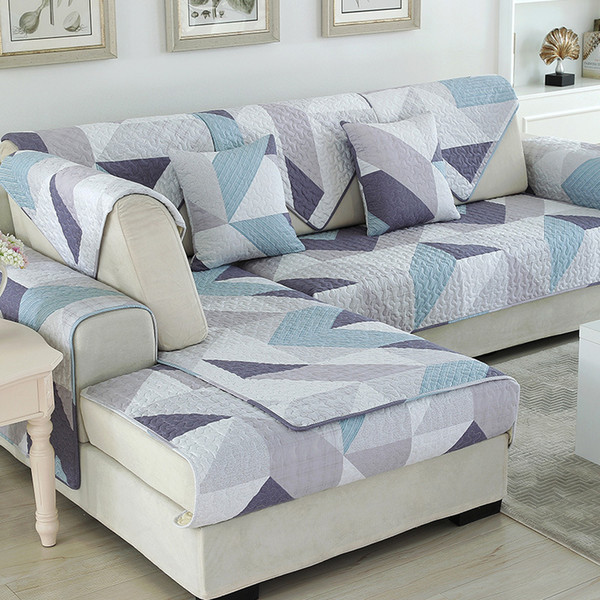 Awe Inspiring Sofa Covers For Living Room Plaid Couch Cover Home Decor Fundas Sofa Slipover Home Textiles Slipcovers For Armchairs Couch Dec Dining Chairs Covers Gamerscity Chair Design For Home Gamerscityorg