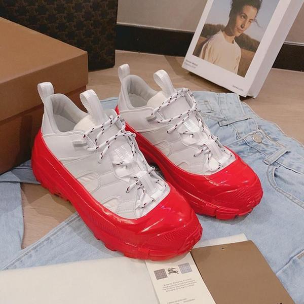 2020UD дизайнер новых роскошных мужчин вскользь спортивной обуви, дизайнер повседневная обувь высокого качества и быстрой доставки с оригинальной коробке