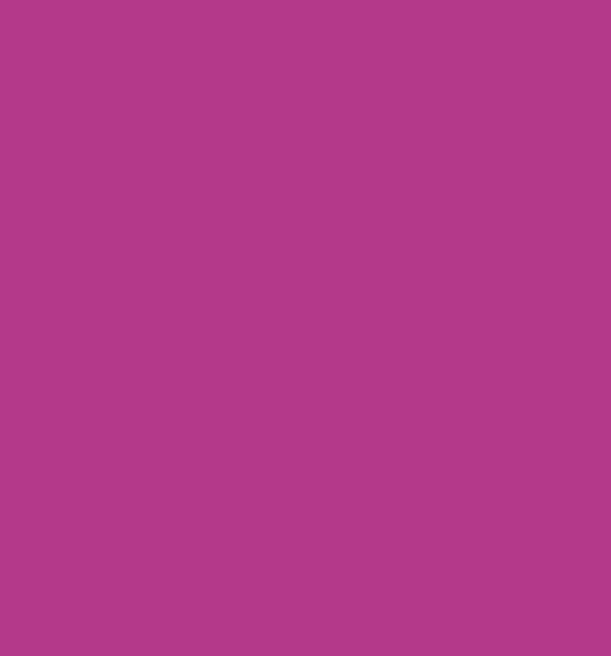 Generation 3-Pink
