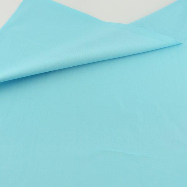 50cmx160cm blue1
