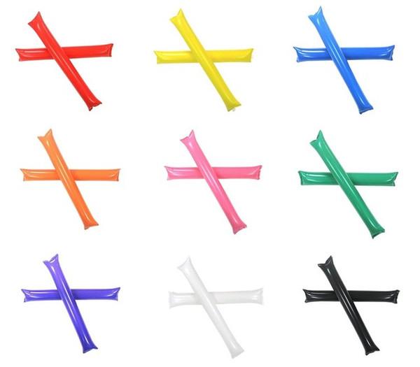 색상 : 혼합 색상 크기 : 농화 스타일