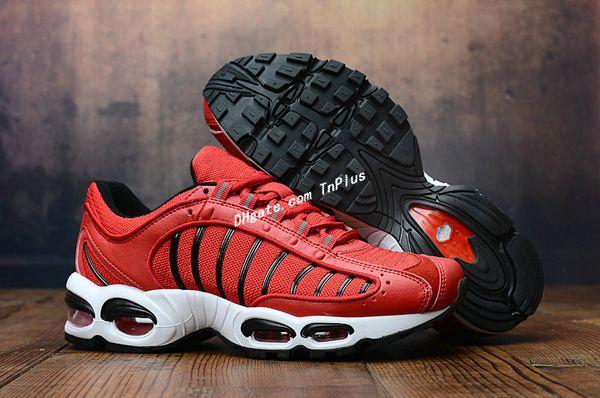 Men shoes 025