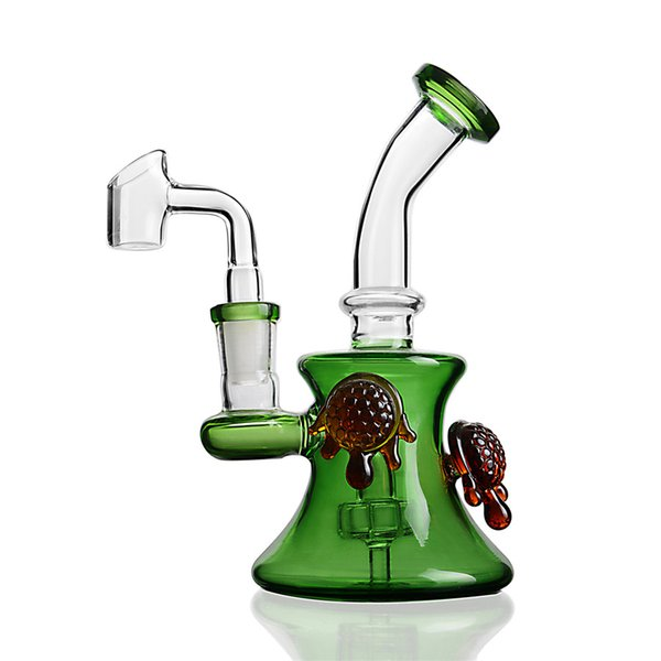 S363-green
