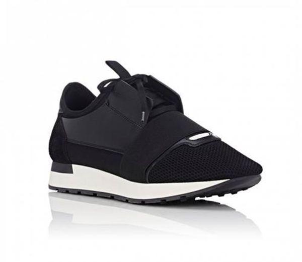 La alta calidad clásica triples s cestas de los hombres de diseño y carrera de velocidad de aire de manera formadores zapatillas de deporte Arena de corredores de las mujeres zapatos de las superestrellas