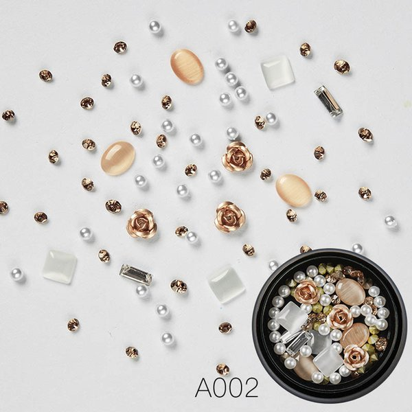AQ02008