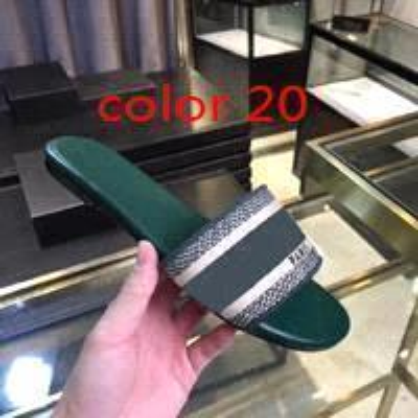 Farbe 20