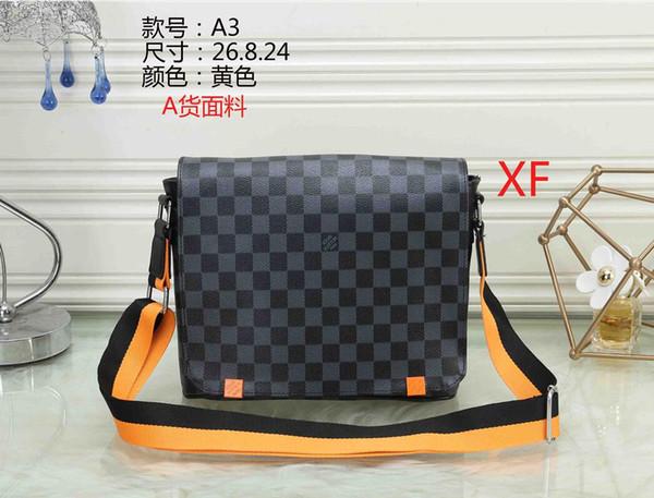 2019 Casual fashion women Hand bag lady bag Small Mini Mobile phone bag Cross Body Shoulder Bags High quality PU Handbags Dorp shipping P008