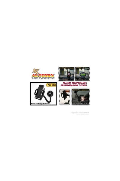 Automix Automix Держатель для мобильного телефона 12758