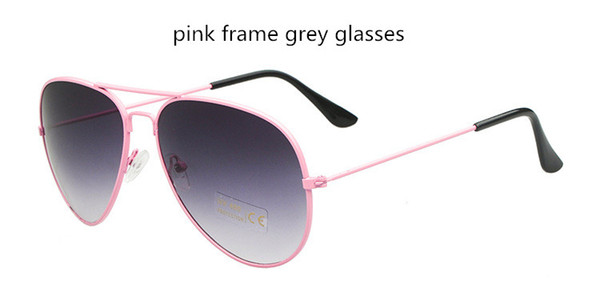 New Sports Sunglasses for Men Women brand designer sunglasses Cycling Sunglasses for Woman High quality DHL free K6120