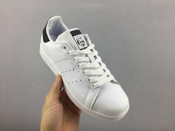 Schuhe 030