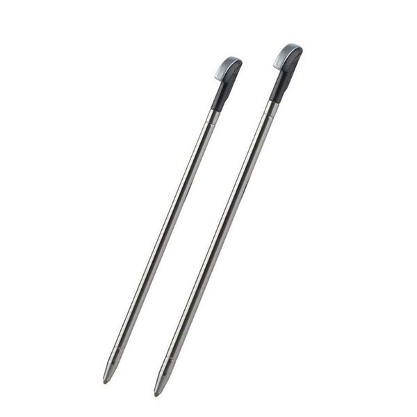 Capacitive Pen Touch Screen High Precision Tips Replacement Drawing  Painting For LG Stylo 3 LS777/Stylus3 Plus/Stylus3 L83BL L84 Pens For Sale  Pens