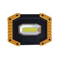 C- long LED