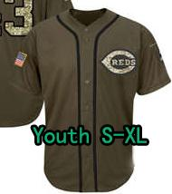 youth Camouflage