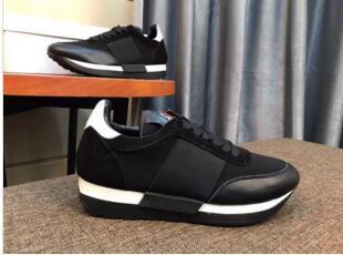 Chaussures légères respirantes pour hommes, chaussures de formateur d'automne, chaussures de sport, taille 38-45