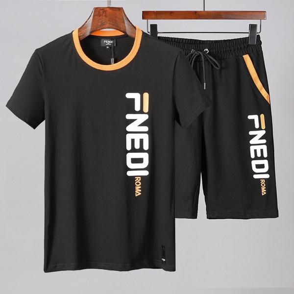 G бренд модные костюмы криминальное пальто костюмы мужские бегают спортивные письма печать тонкие толстовки медуза спортивная одежда дизайнерские футболки спортивный костюм