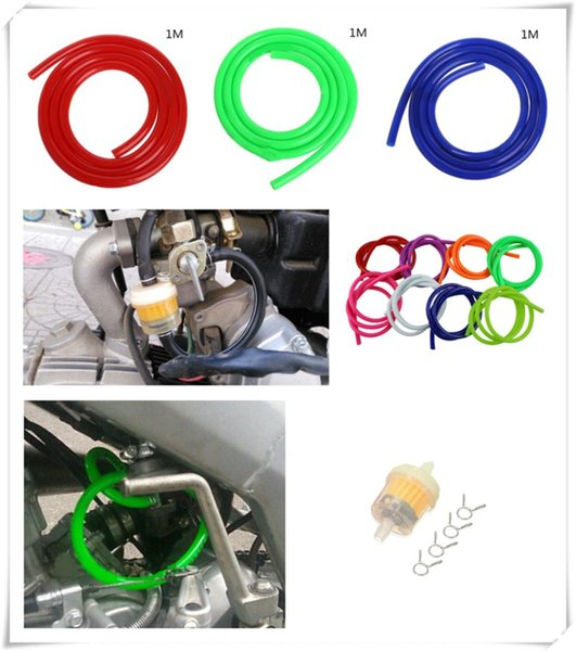 1m Motorcycle Parts Gas Delivery Hose Gasoline Tube Rubber For Z1000 on tube fuses, tube dimensions, tube terminals, tube assembly,