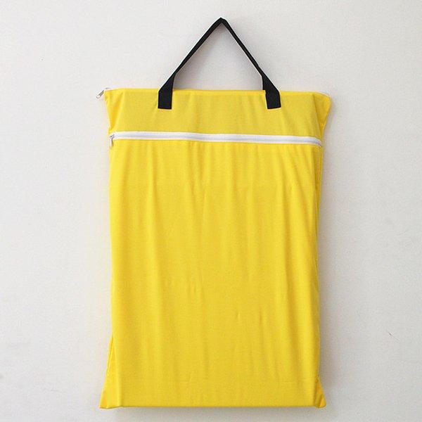 노란색 WLS4